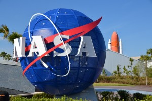 NASA admits that there are no funds for missions to Mars.