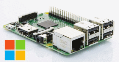 Create a Raspberry Pi emulator that runs in the browser