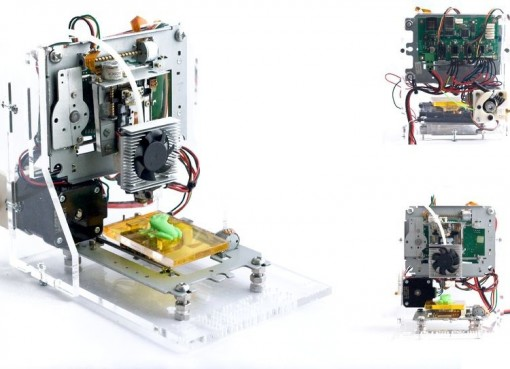 We continue to offer the Raspberry Pi projects