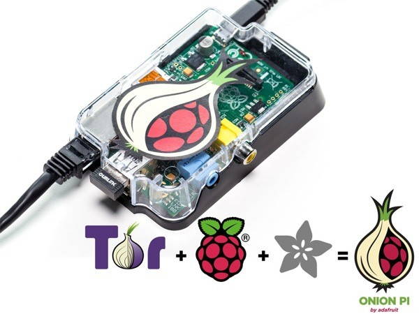 We have shown up to the tiredness projects you can build with the Raspberry Pi